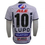 Camisa Oficial do ABC F.C  2012 - 64050-01