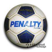 Bola Futsal Penalty Barex 200 Sub 13 - 520103 - FUTEBOL SHOP