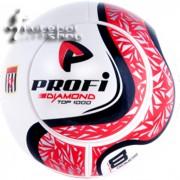 Bola Futsal Profi Diamond Top 1000 - FPFS 2014 - FUTEBOL SHOP