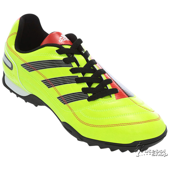 Society Adidas Predito X TRX TF JR - G29911