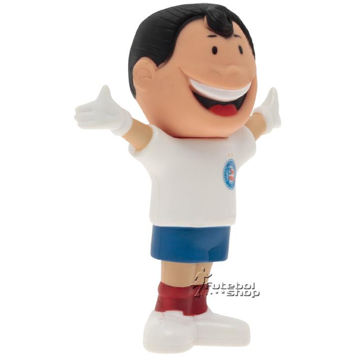 Mascote Oficial do Bahia