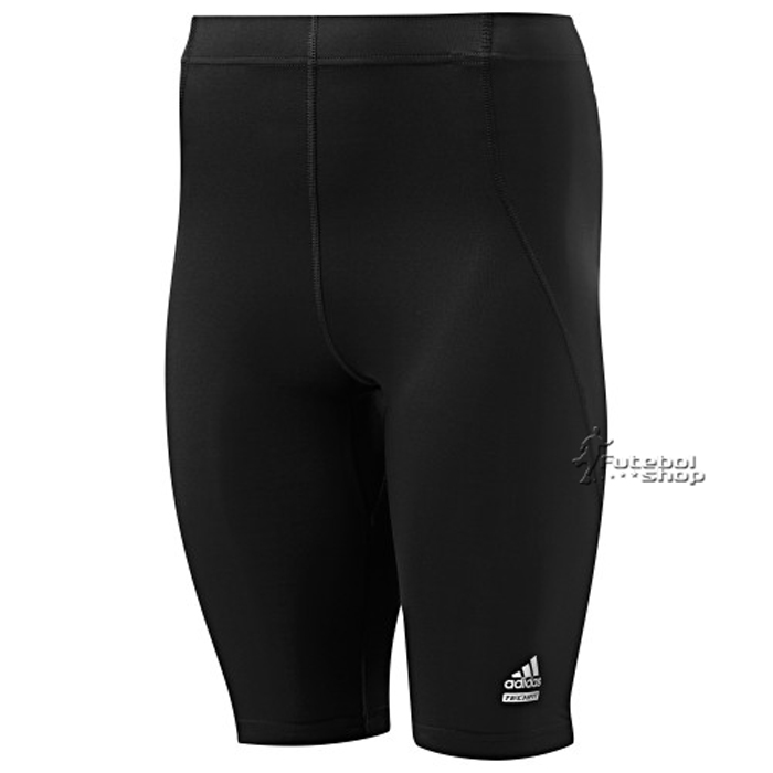 Bermuda Térmica Adidas TechFit Entry - P92093