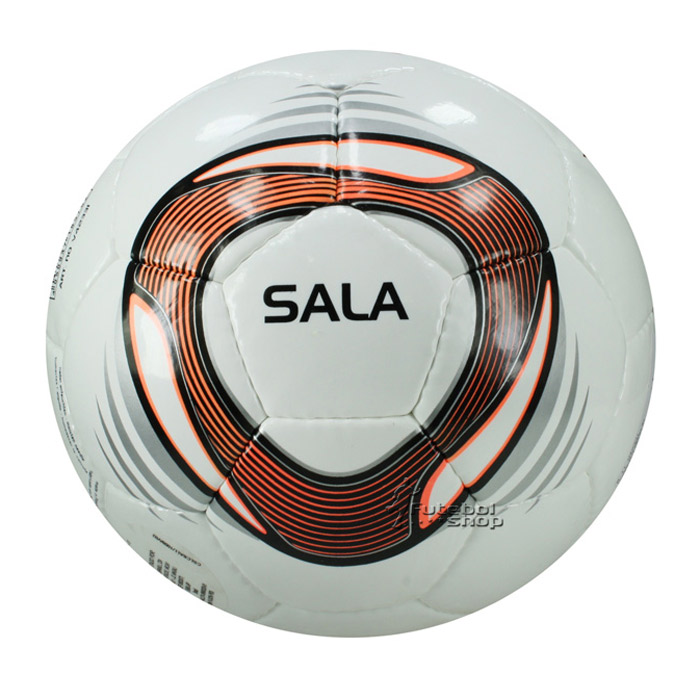 Bola Futsal Adidas Sala Training 11 - V42331