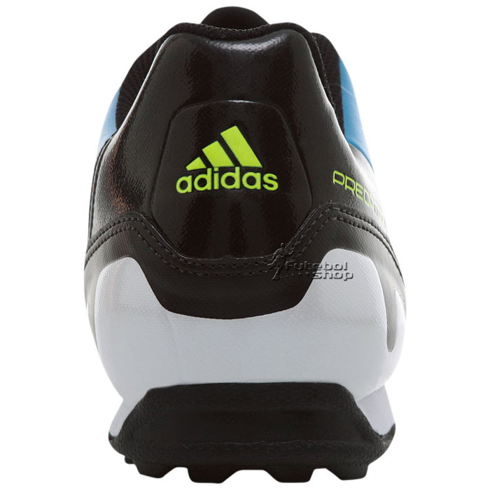 Society Adidas Predito XI TRX TF Junior - G29067