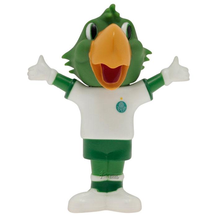 Mascote Oficial do Palmeiras II - SEP002