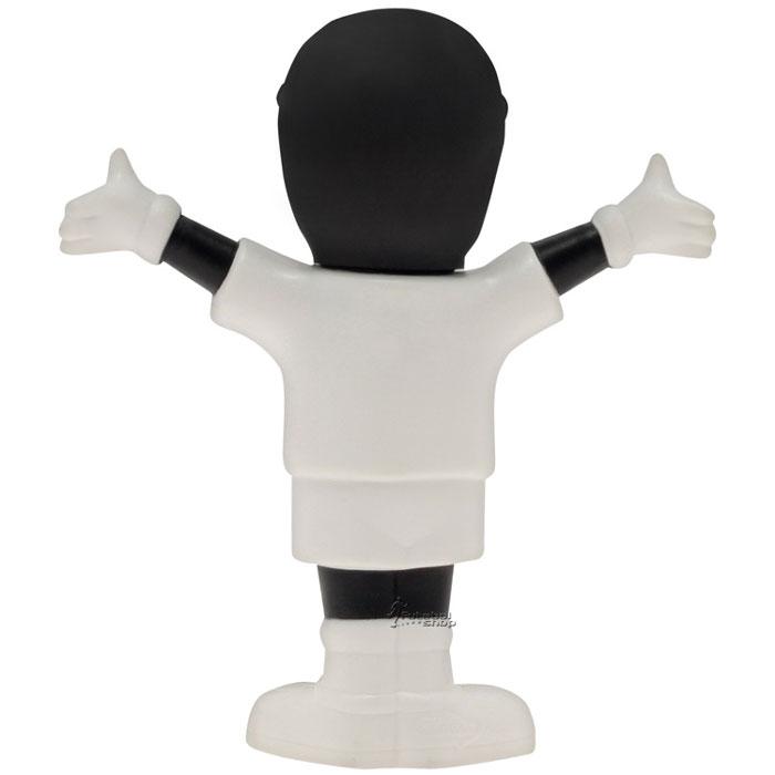 Mascote Oficial do Santos - SFC012/1