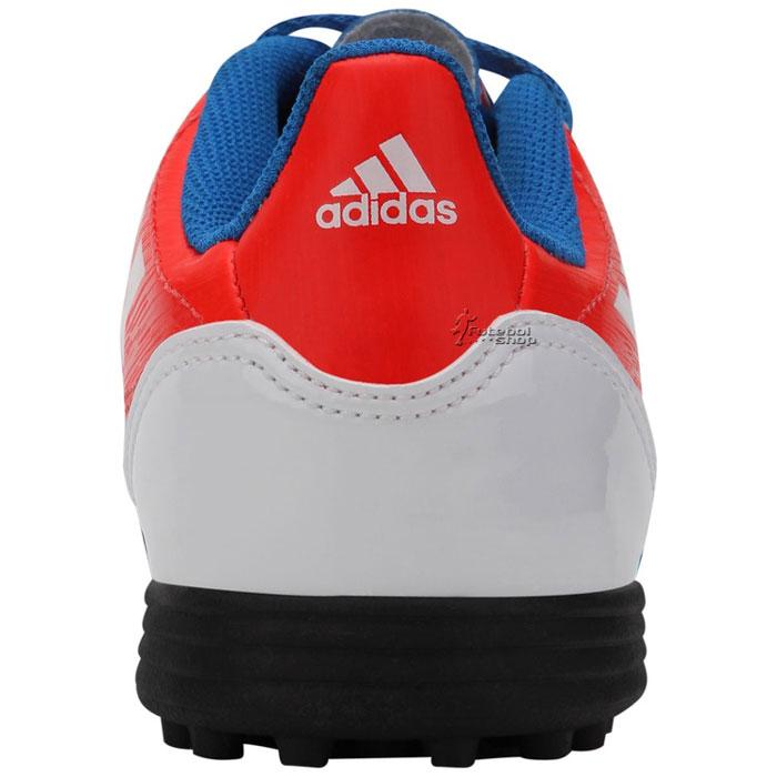 Society Adidas F5 TRX TF JR - G61522