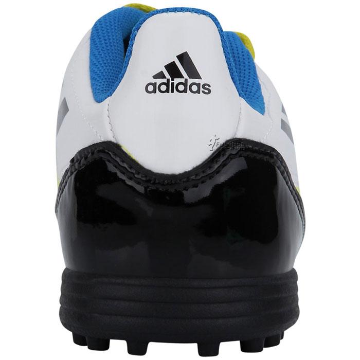 Society Adidas F5 TRX TF JR - G61521