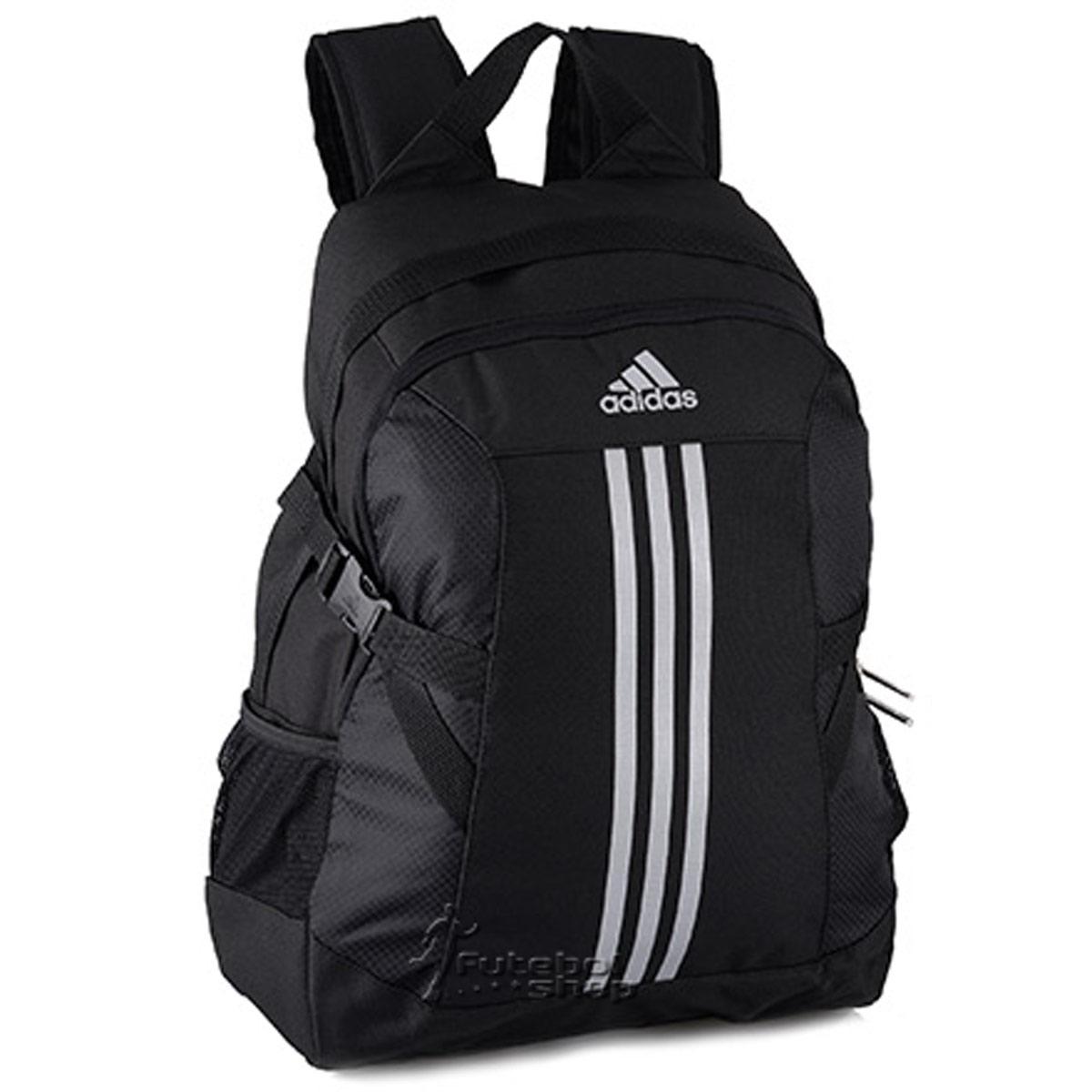 Ajuda na escolha de uma mochila para o dia a dia 3663_1_20130201152402