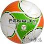 Bola de Futev�lei Penalty Pro IV - 541301 - FUTEBOL SHOP