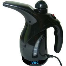 Vaporizador de Roupa portátil VEC st-15  - Mix Eletro