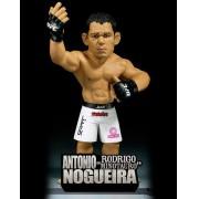Boneco UFC Ant�nio Rodrigo Minotauro - Round5