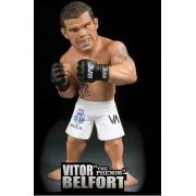 Boneco UFC Vitor Belfort �The Phenom� - Round5