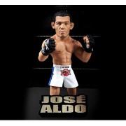 Boneco UFC - Jos� Aldo - Round5