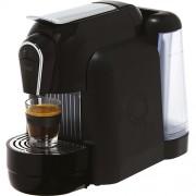 M�quina de Caf� Cafeteira Espresso Autom�tica Delta Q 19 Bar Qool Preta