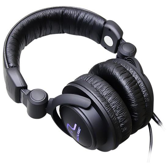 Fone de Ouvido Headset Gamer 3D Digital Warrior Gamer– PH094 Multilaser  - Mix Eletro