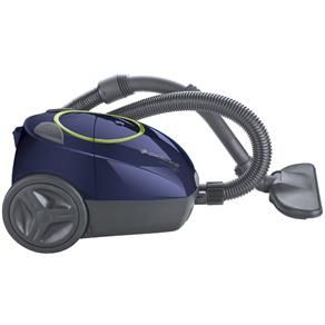 Aspirador de Pó Cadence Saturne Superpotente 1400W – ASP551  - Mix Eletro