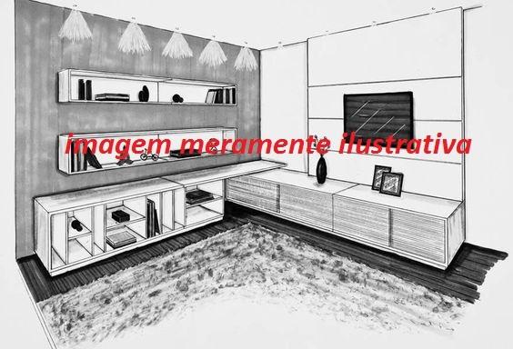 Projeto Felipe Kitzberg