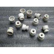 Isolador de porcelana para chocadeiras GP