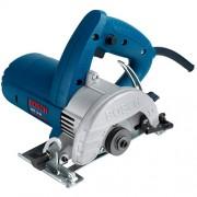 Serra M�rmore Profissional GDC 14-40 1450W Bosch  - Cordeiro M�quinas e Ferramentas