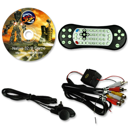 Encosto Cabeça Tela Monitor Leitor Dvd Tech One Standard Bege  - BEST SALE SHOP