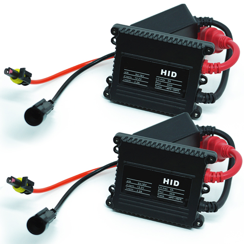 Kit Xenon Carro 12V 35W H7 12000K  - BEST SALE SHOP