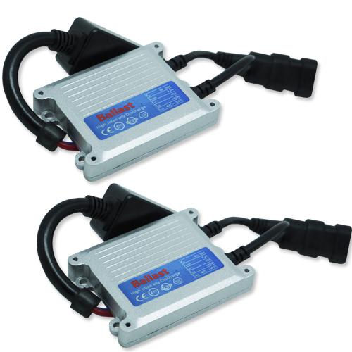 Kit Xenon Carro 12V 35W Jl Auto Parts Hb4-9006 10000K  - BEST SALE SHOP