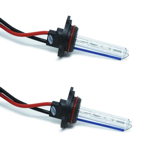 Kit Xenon Carro 12V 35W Jl Auto Parts Hb4-9006 12000K  - BEST SALE SHOP