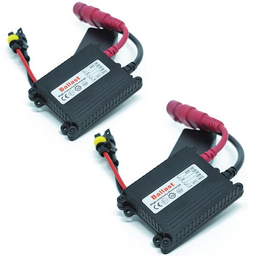 Kit Xenon Carro 12V 35W Tay Tech Hb3-9005 10000K  - BEST SALE SHOP