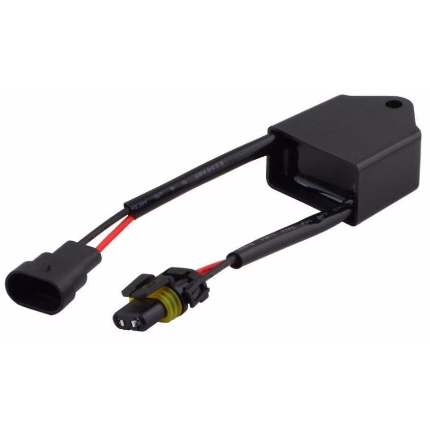 Par Canceller Xenon Universal 12V Tech One T1XNCLP  - BEST SALE SHOP