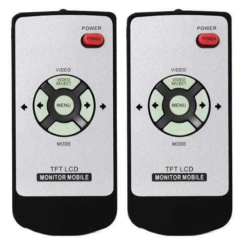 Par Encosto Cabeça Tela Monitor Escravo Tech One Standard Bege  - BEST SALE SHOP