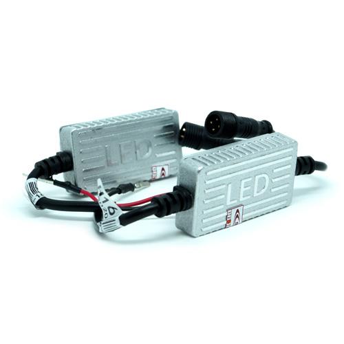 Par Lâmpada Super Led 8000 Lumens 12V 24V 3D 6000K  - BEST SALE SHOP