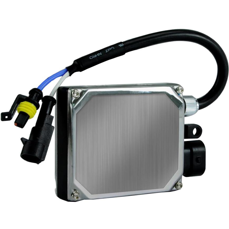 Reator Xenon Reposição 12V 35W Certa Standard  - BEST SALE SHOP