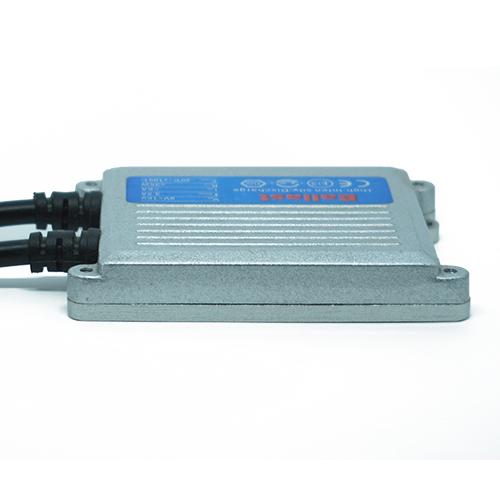 Reator Xenon Reposição 12V 35W Jl Auto Parts Slim  - BEST SALE SHOP