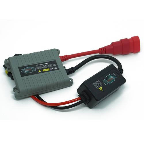 Reator Xenon Reposição 12V 35W Tay Tech Slim  - BEST SALE SHOP