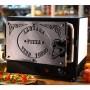 Forno El�trico de Pizza - Anal�gico - A38 cm - VL1500 - Lanzara - EXS Eletrodom�sticos