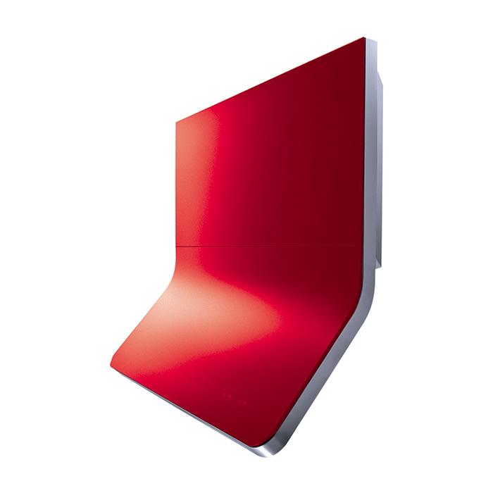 Coifa de Parede Progettare 90cm COI PROGETTARE 90XV2 Elettromec