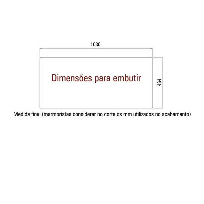 Cuba Linha Espressione 20.03.20232 Debacco