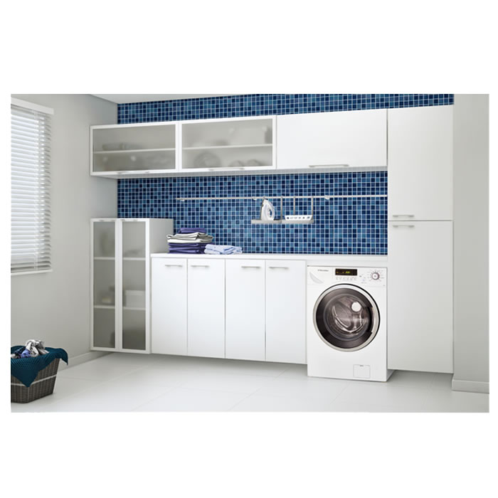 Lavadora e secadora de roupas 9 kg lse09 electrolux eletrodom sticos e acess rios - Rack lavadora secadora ...