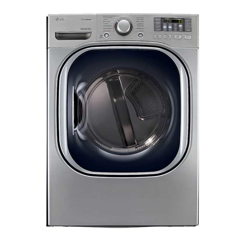Lavadora wm1317rd7 e secadora dg1319rd7 front load titan 16kg lg exs eletrodom sticos - Rack lavadora secadora ...
