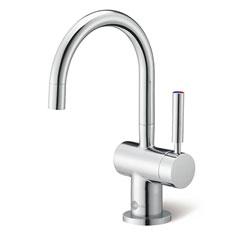 Sistema Água Quente e Fria HC3300 In Sink Erator