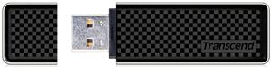 Pen Drive Transcend 4GB JetFlash 200 Com Senha