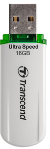 Pen Drive Transcend 16GB JetFlash 620 Elite