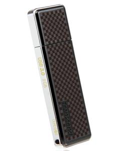 Pen Drive Transcend 8GB JetFlash 780 USB 3.0