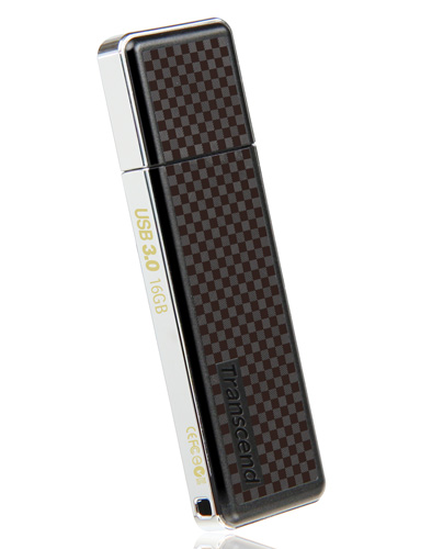 Pen Drive Transcend 16GB JetFlash 780 USB 3.0