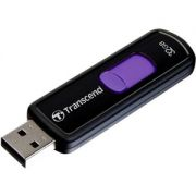 Pen Drive Transcend JetFlash 500 Elite 32GB