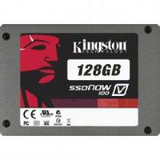 HD SSD now Kingston SérieV 128GB