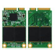 Transcend mSATA SSD 2GB SLC