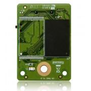 Módulo USB Flash 512MB Horizontal