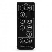 Controle Remoto Universal RC-4 para Câmeras Digitais